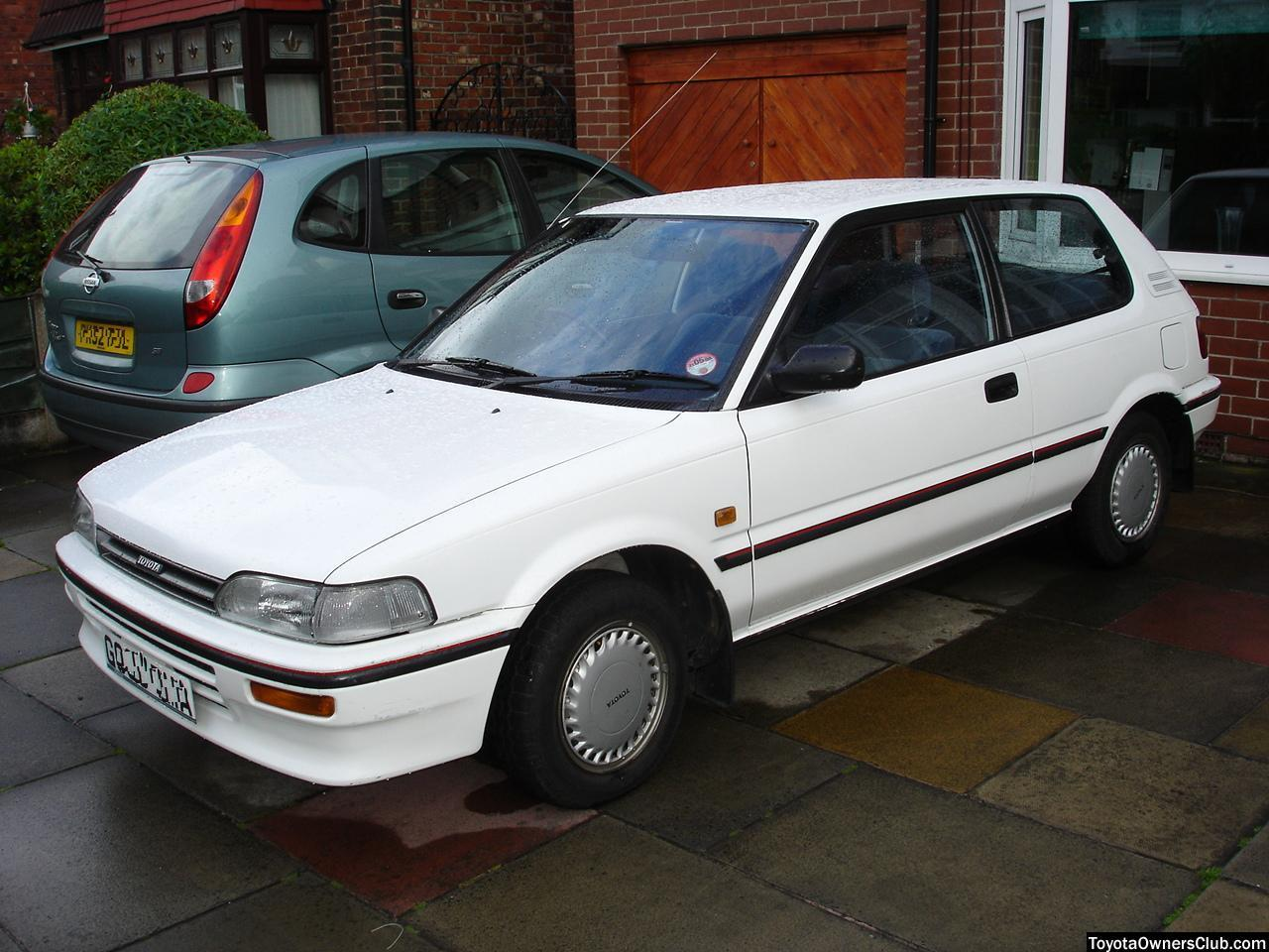 At 15000 miles it has to be one of the lowest 1990 models ar