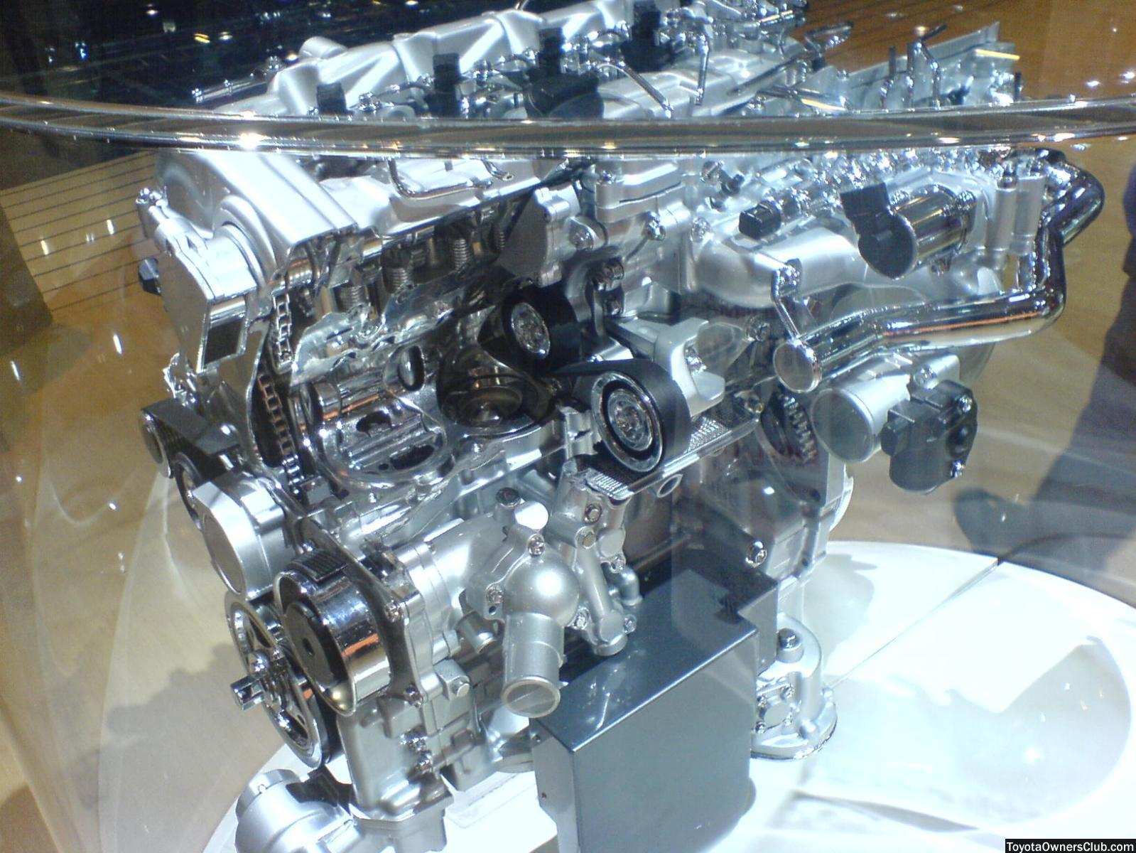 2.2 DCAT Engine.jpg