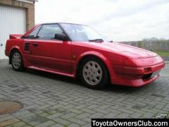 my mr2 lowness.jpg