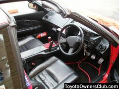 my mr2 drivers side interior.jpg