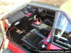 my mr2 passenger interior.jpg