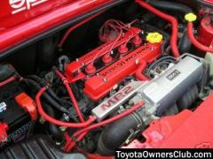 my mr2 engine bay.jpg