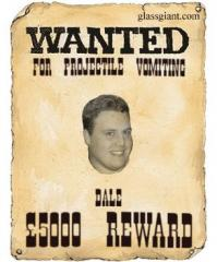 wanted_poster.jpeg