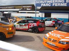 Touring cars,Donnington,7-06 017.jpg