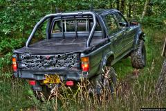 Hilux_Cannock_Reduced.jpg