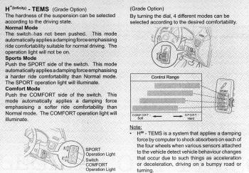 TEMS suspension switch info page.jpg
