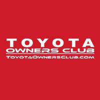 www.toyotaownersclub.com