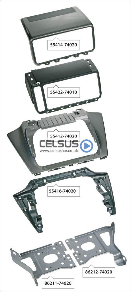 Toyota_iQ_parts1.jpg.ce28bbdbfa7cb72700b