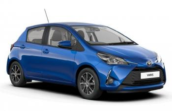 Yaris-Icon-Tech-1000x644.jpg