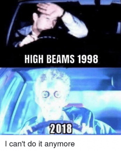 high-beams-1998-2018-i-cant-do-it-anymore-39309314.png