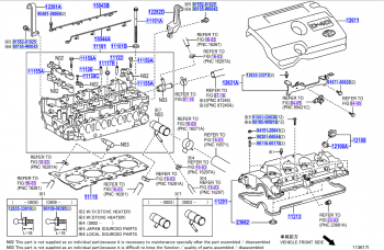 Avensis 2ADFTV Cylinder head.PNG
