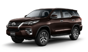 fortuner-toyota-price-list.png