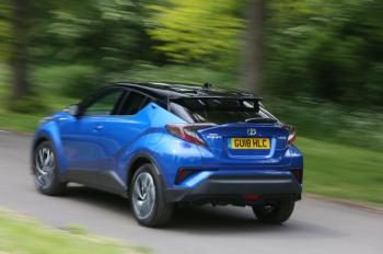 2-toyota-c-hr-2018-longterm-review-hero-rear.jpg