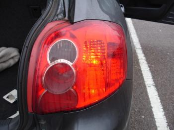 how-to-replace-a-tail-light-bulb-on-toyota-auris.jpg