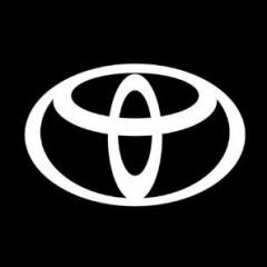 Toyota Direct Parts